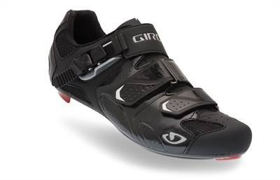 2014 Giro Trans Shoes