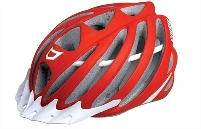 2014 Catlike Vacuum Helmet