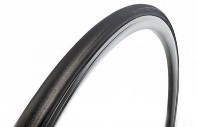 Vittoria Open TriathlEvo Clincher Tire