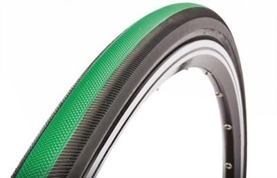 Vittoria Pave Evo CG II Tubular Tire