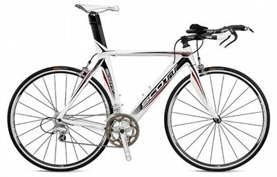 2010 Scott Plasma 30 Bike