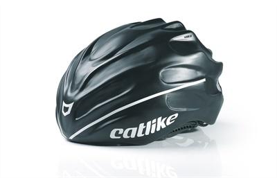 2014 Catlike Mixino VD2.0 Helmet