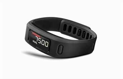 2014 Garmin vivofit Fitness Band