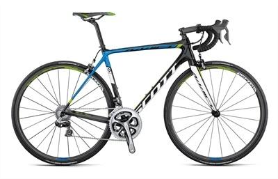 Bikes Online Usa bikes online usa Scott