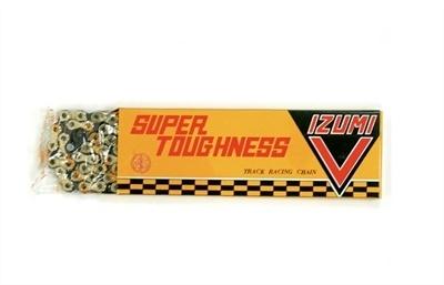 Izumi NJS V Super Tough Track Chain