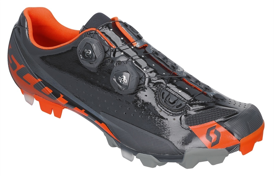 Scott MTB Premium Shoes
