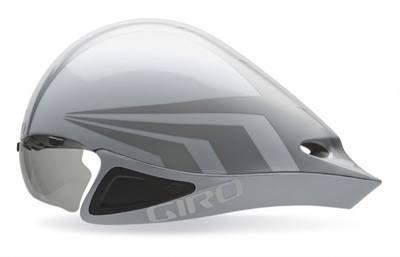 2012 Giro Selector Aero Helmet