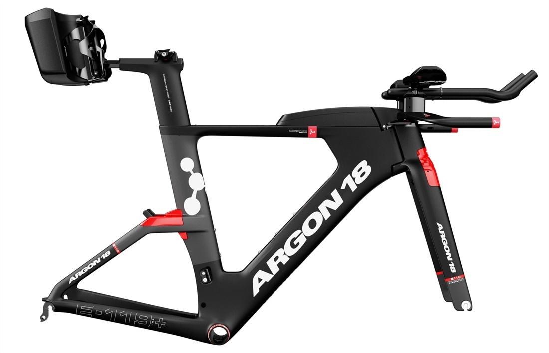 Argon 18 E119+