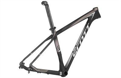 2012 Scott Scale 29 Pro Frame