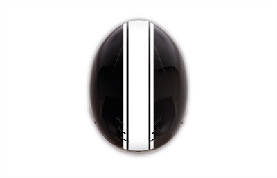 2015 Kask Bambino Aero Helmet