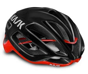 KASK Protone at R&A Cycles