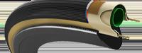 Vittoria Corsa G+ Clincher Tire